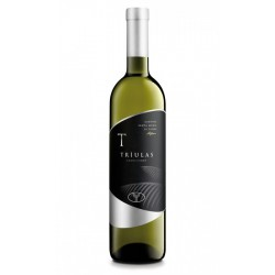 TRIULAS - Chardonnay