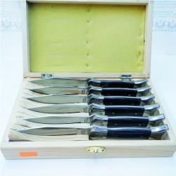 copy of Set knife saddi -...
