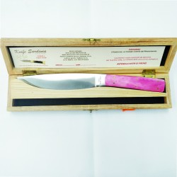 copy of Set knife saddi -...