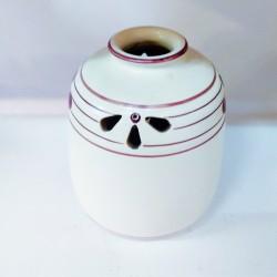 Vaso in Ceramica - 15 cm