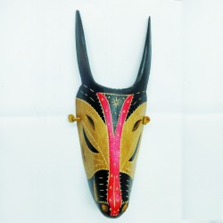 copy of Maschera (ciondolo)...