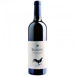 Balajana Bianco IGT Colli...