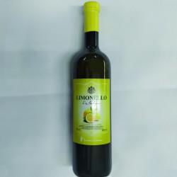 Limonello di Sardegna -...