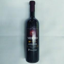 Mirto di Sardegna, Mostra...