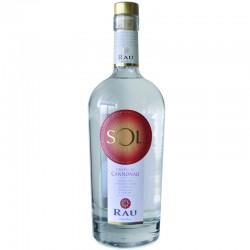 copy of Grappa di -...
