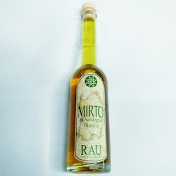copy of Mirto di sardegna...