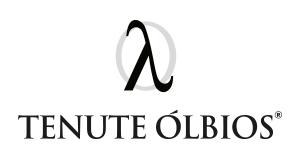 TENUTE OLBIOS