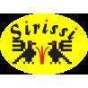 Sirissi