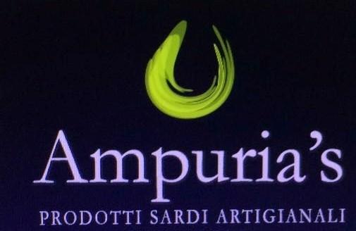 Ampuria's