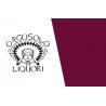 orgosolo liquori