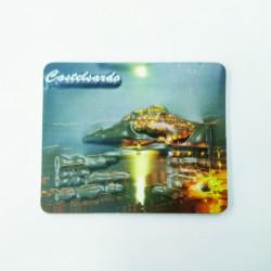 copy of Calamita con...