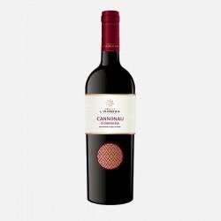Tenuta l'Ariosa - Cannonau...