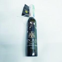 Mendula - Crema di liquore...