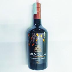 Mendula - Liquore naturale...