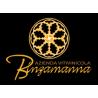 azienda vinicola binzamanna