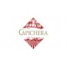 Capichera