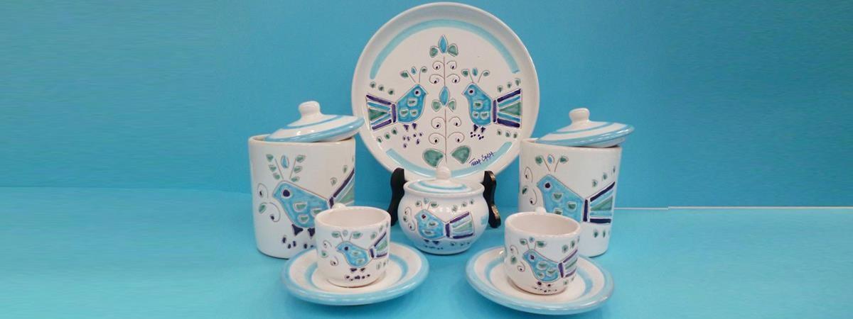 Ceramica-1